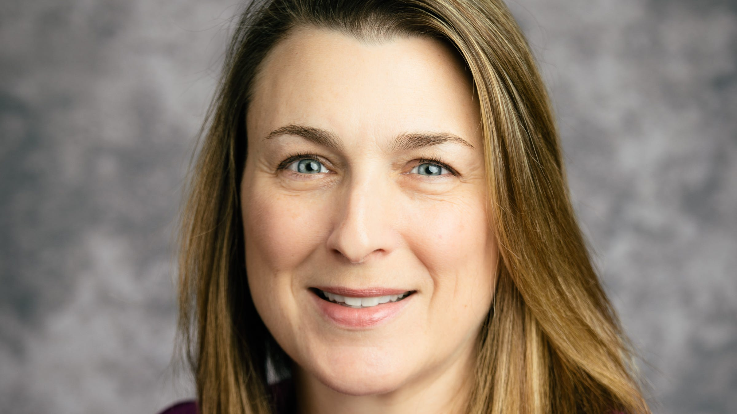 Janet Daily, NP-C, Certified Family Nurse Practicioner, Gastroenterology, Williamson Medical Group