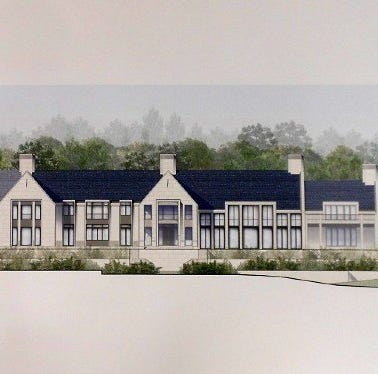 Montclair mega-mansion application pulled after two historic homes demolished to make way