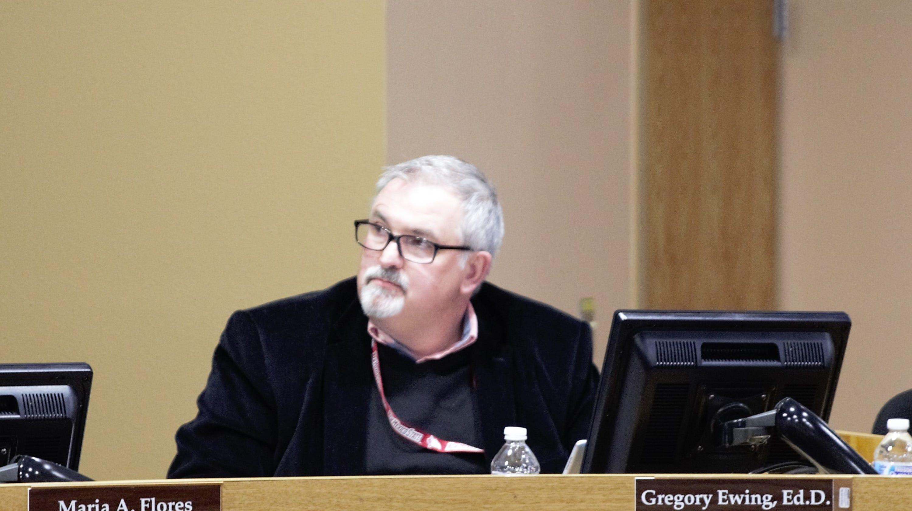 Ed Department Sued Over Handling Of >> Lawsuit Filed Against Las Cruces Public Schools Claims Discrimination