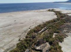 Garbage in, garbage out: Sacramento's Salton Sea restoration plan in a nutshell