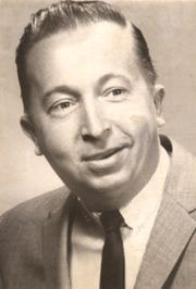 George Beahon