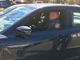Once a violation was observed, the Troopers were provided with a description of the vehicle and operator, along with a detailed description of the violation. The Troopers then conducted a traffic stop. During the four hour initiative, a total of 19 citations were issued for infractions including cell phone usage, seatbelt and child restraint violations and a civil possession of marijuana.
