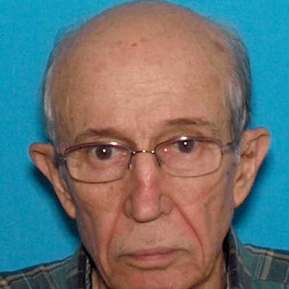 Police looking for Milaca man with dementia