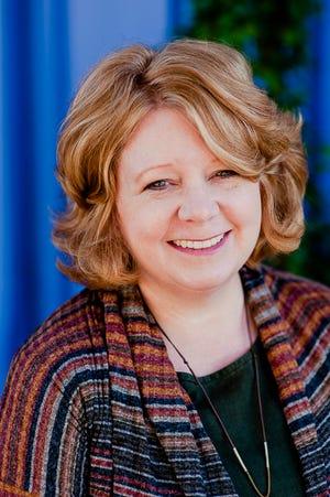 Kelley Robinson