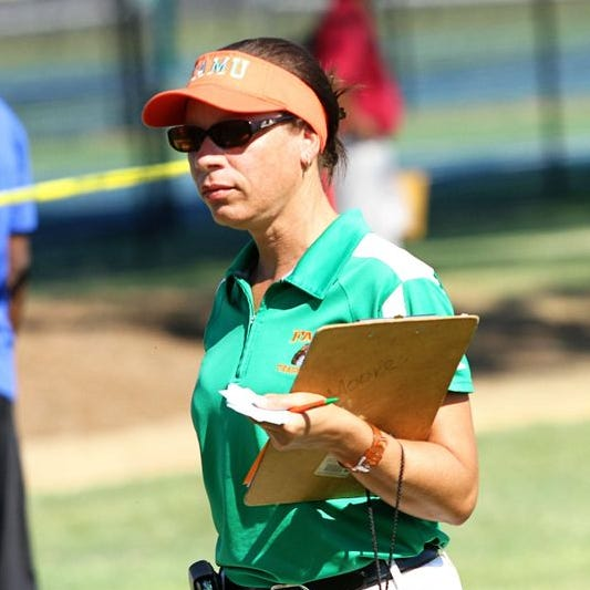 FAMU track and field athletes saddened, shocked by Moore's resignation