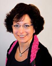 Debra M. Prieto MD