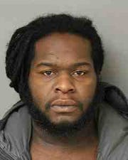 Tremaine Gordon, 25,was convicted on charges stemming from a stabbing incident in April 2016