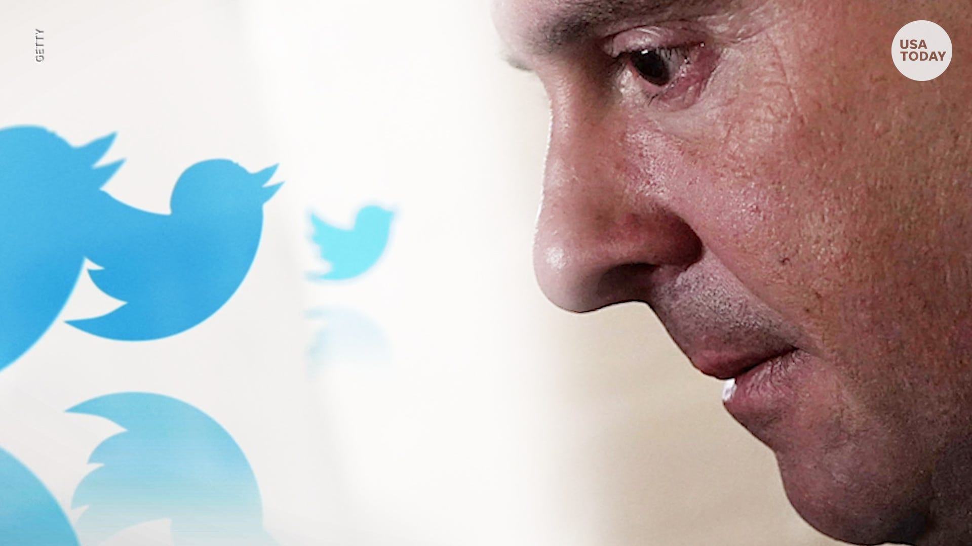 Republican Rep. Devin Nunes of California is suing Twitter over defamation.