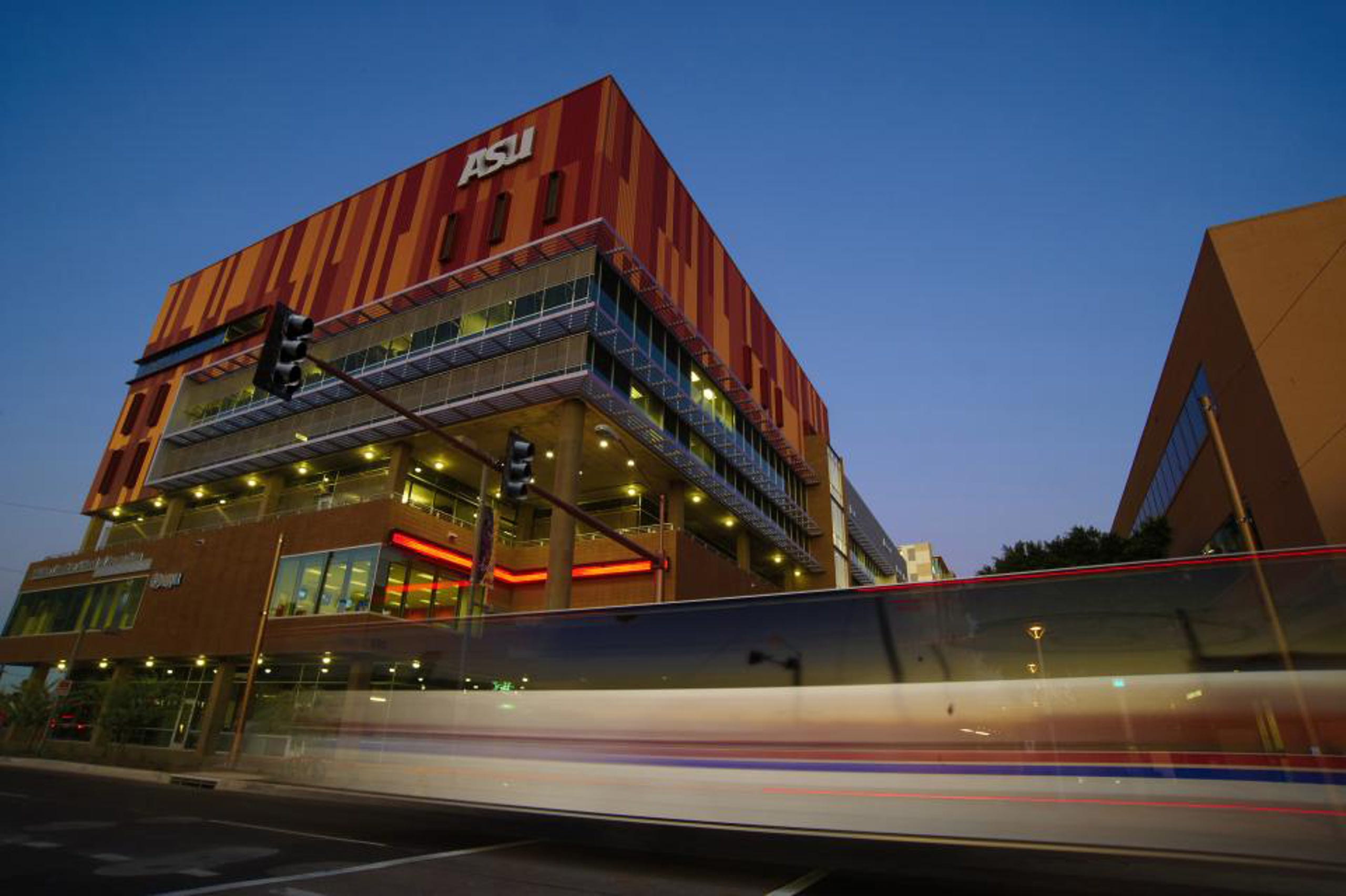 51 amazing university and college buildings across the USA