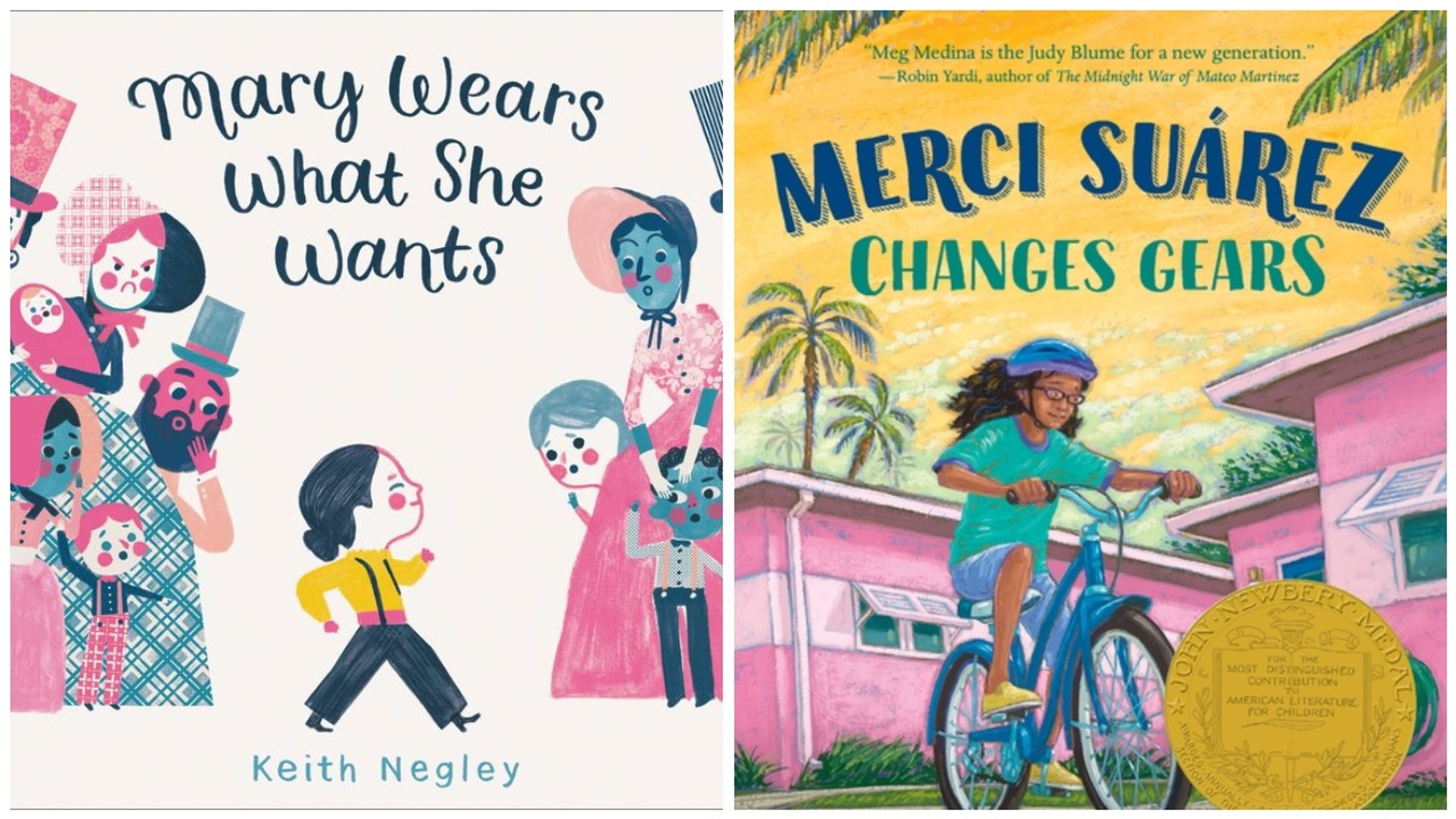 diversity books children multicultural childrens story read titles reflect different cultures gears mary scholastic press today
