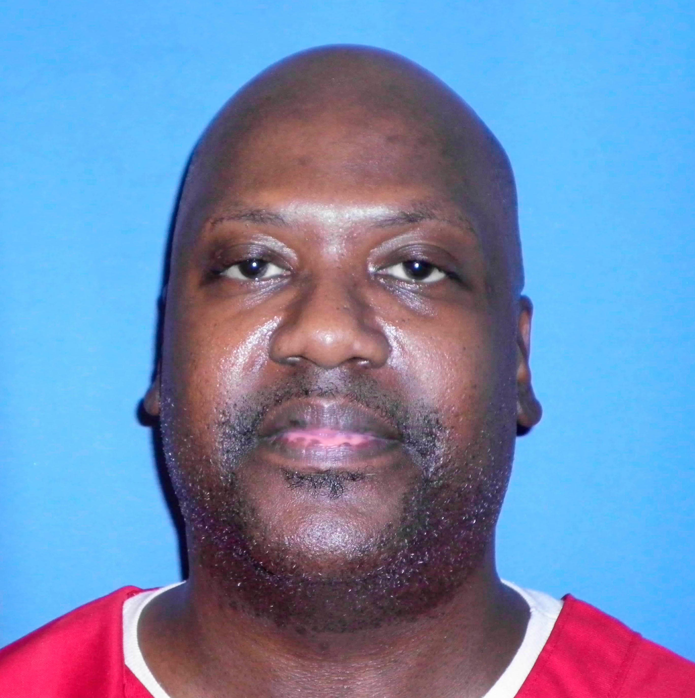Supreme Court frowns on racial jury tactics of Mississippi DA in Curtis Flowers case