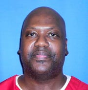Curtis Flowers, who has been tried six times for quadruple murder in Mississippi, got a hearing before the U.S. Supreme Court Wednesday.