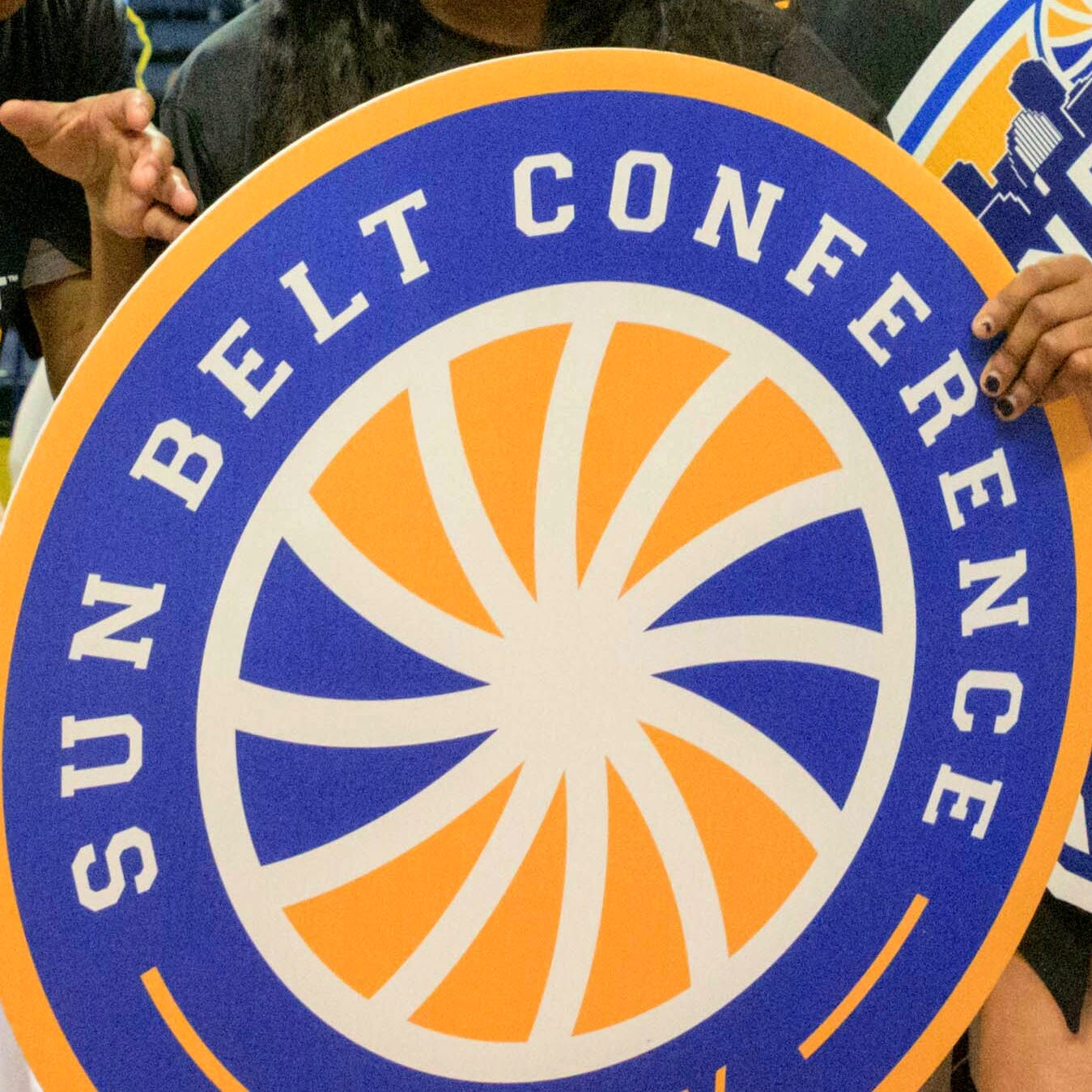 Sun Belt making history with hire of Keith Gill as conference commissioner