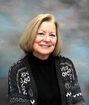 Deborah Watry