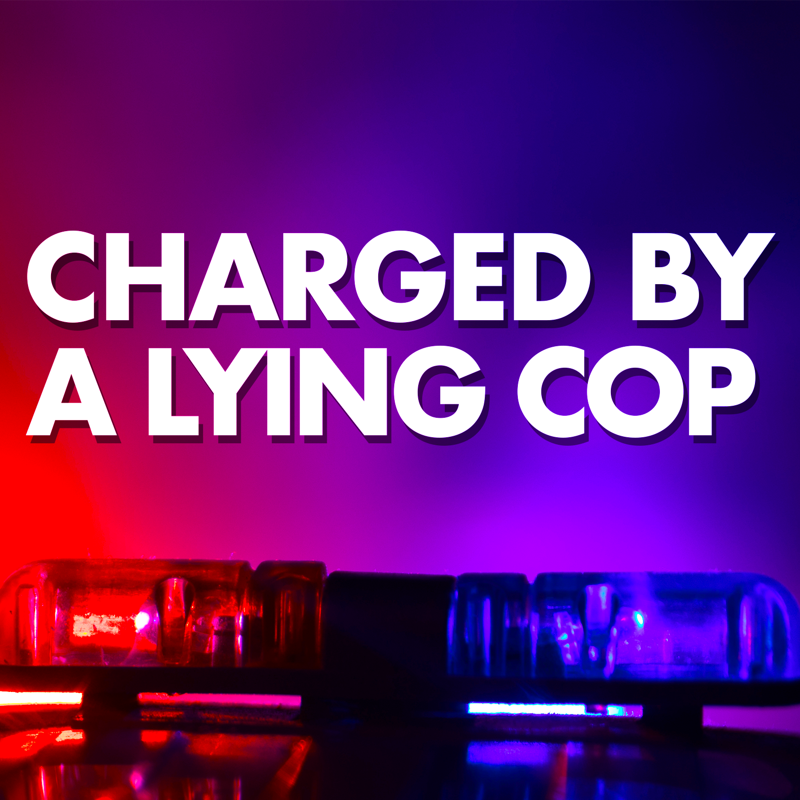NJ police misconduct: A lying cop ruined a man's life. It could happen to you.
