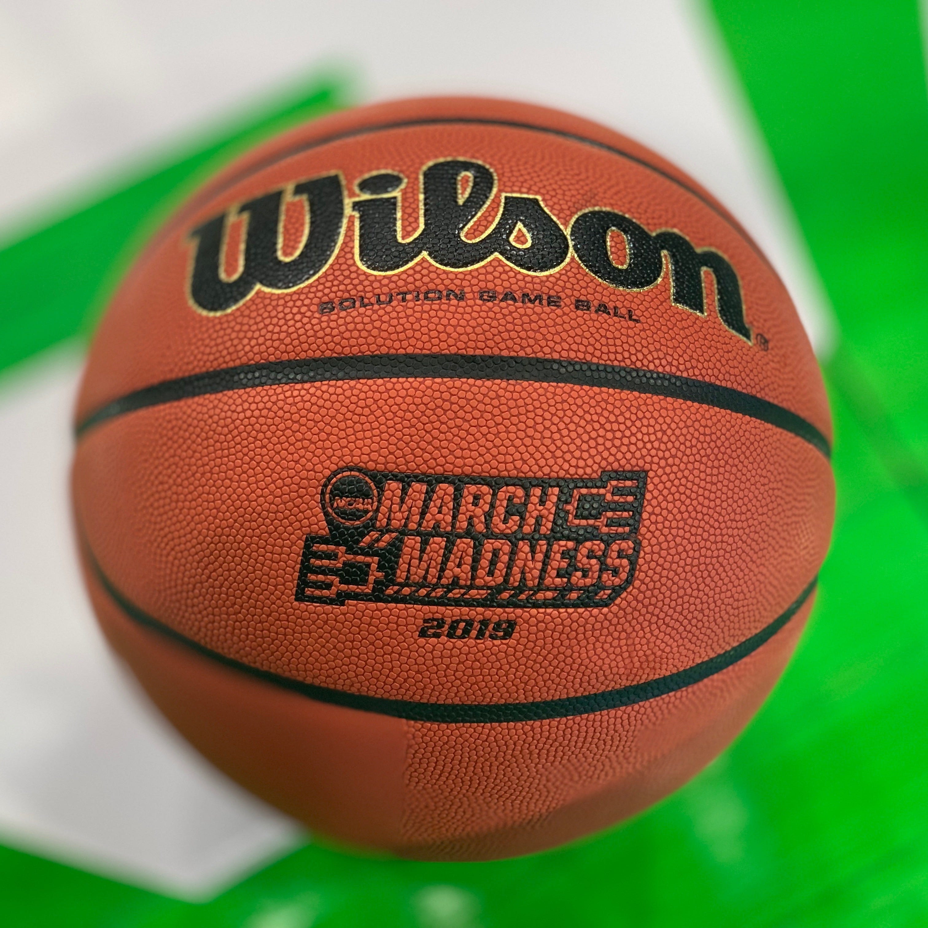 NCAA bracket: Everything you need to dominate your 2019 March Madness pool