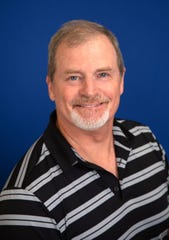 Michael Patterson is a physical therapist for Steward Health based in Port St. John