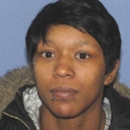 Iesha Williams, 26, was found shot Jan. 14, 2016 by police in a vehicle at 4847 Reading Road, Bond Hill. Williams died from her injuries Jan. 23, 2016 at University of Cincinnati Medical Center.