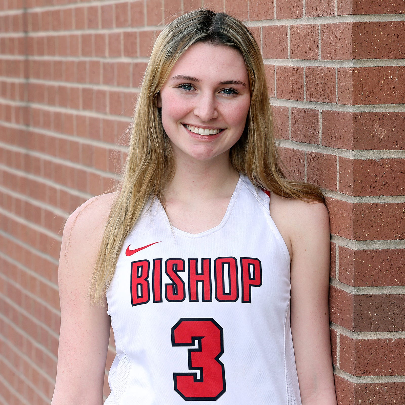 NJ girls basketball: Bishop Ahr's Boslet is HNT Player of the Year