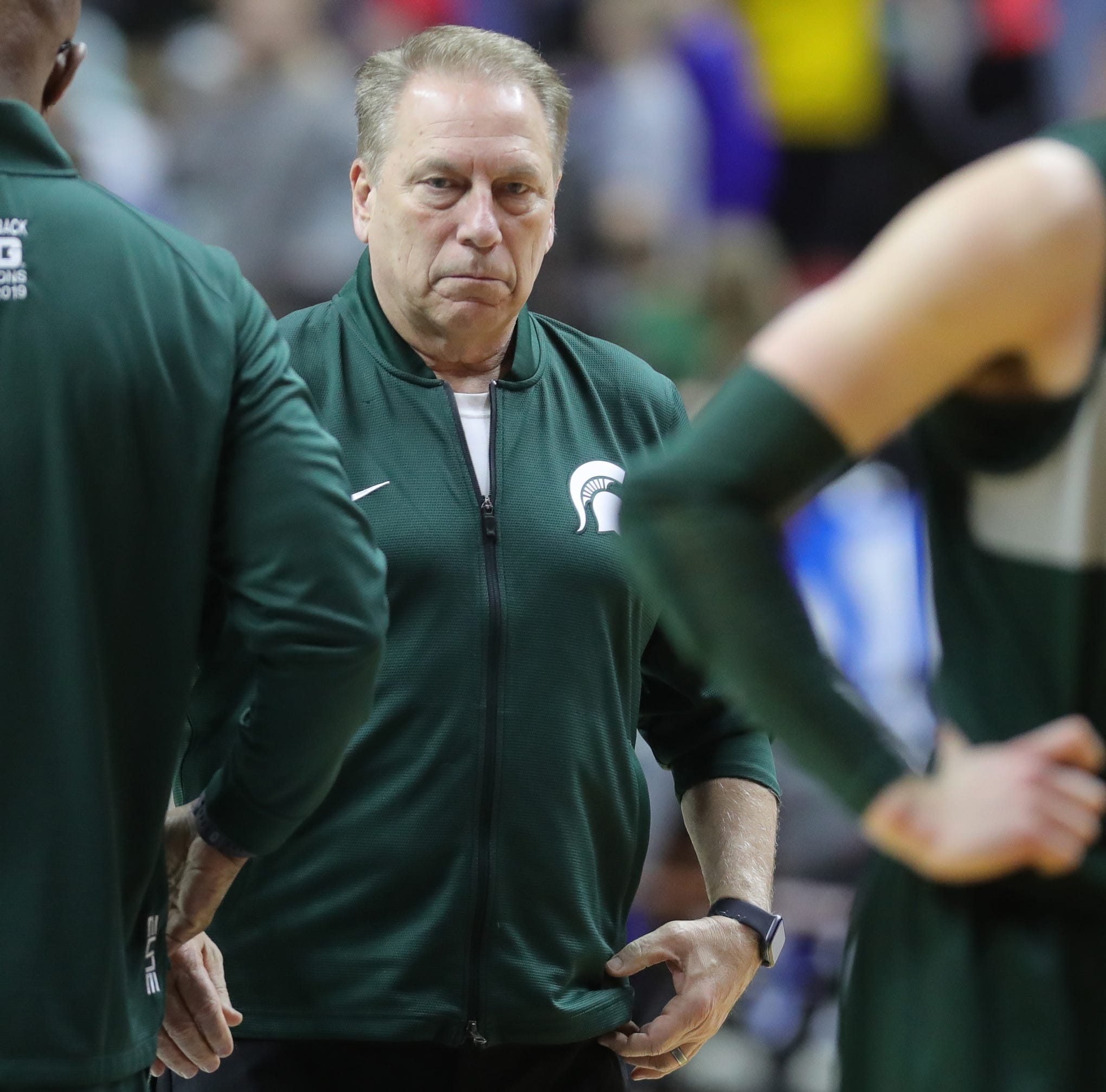 How Michigan State and Minnesota will make history in second round