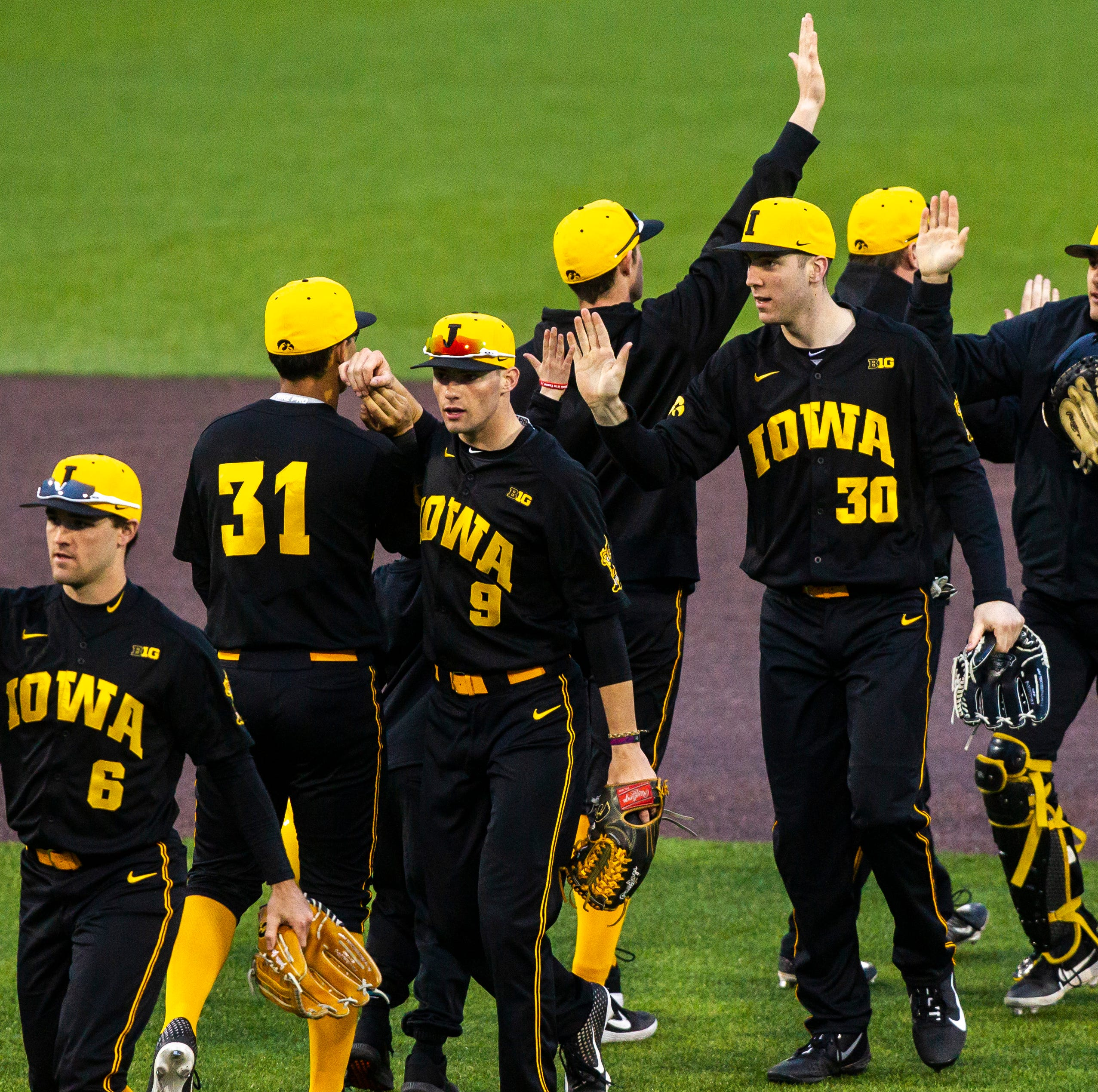 Examining the Hawkeyes' postseason chances with college baseball analysts