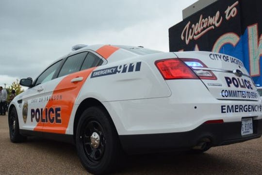 The Jackson City Council approved the purchase of 24 Dodge Durango SUVs on March 19, 2019. The new patrol vehicles are in addition to the 46 Ford Taurus' the city purchased in September.