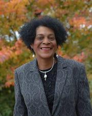 Delanor Mansonis the executive director for Kentucky Nurses Association and the Kentucky Nurses Foundation in Louisville.