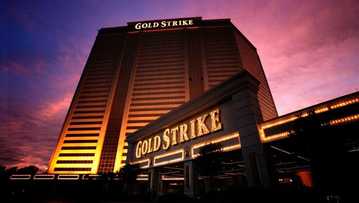 Tunica casino news casino vise head