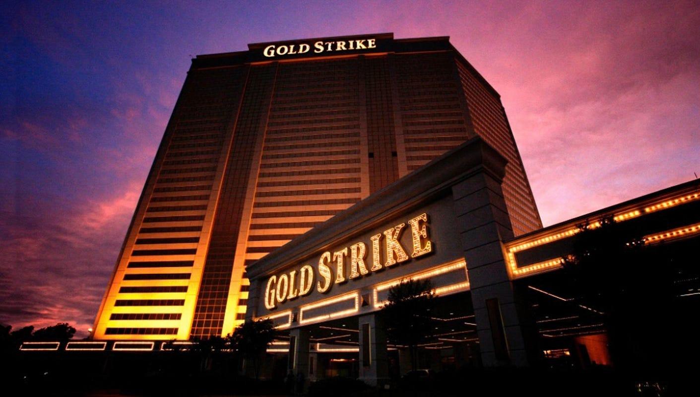 Tunica ms casino jobs free online monopoly slot machine games
