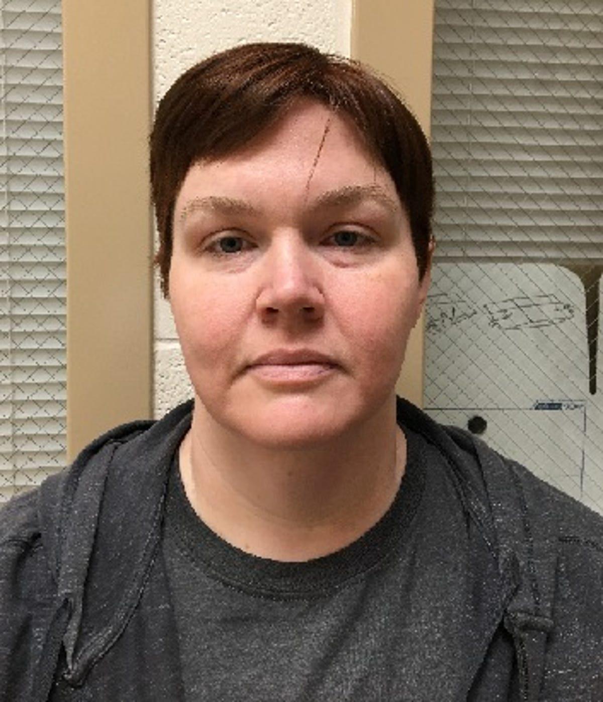 TBI: Sumner County Grand Jury returns indictments charging