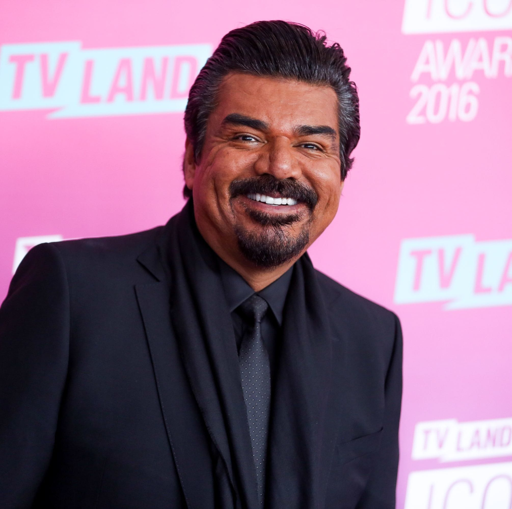 George Lopez, Kenny Chesney highlight hottest shows in Florida in early April - Hot Ticket