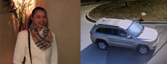 Bloomfield Township police seek help finding runaway