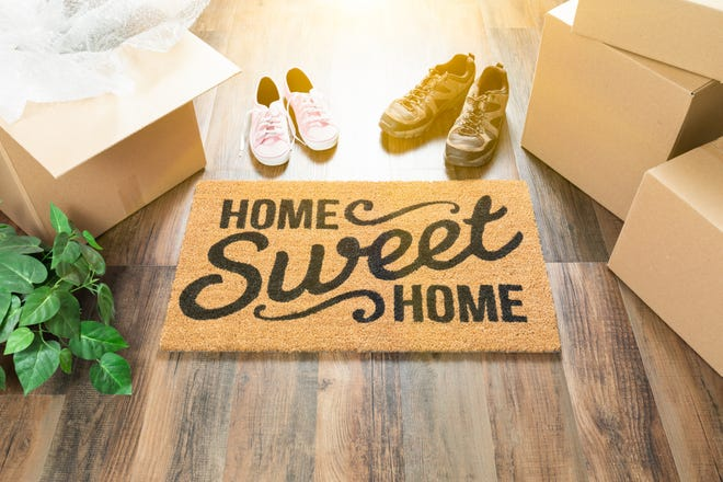 To land that dream home without breaking the bank, you'll want to be smart with your finances.