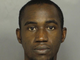 Marquis Peay, born on 3/22/1989, 5-foot-6, wanted for contempt of court, violation of order or agreement x2
