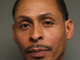 Carl Snook, born on 10/31/1971, 6-foot-3, wanted for contempt of court, contempt of court domestic relations