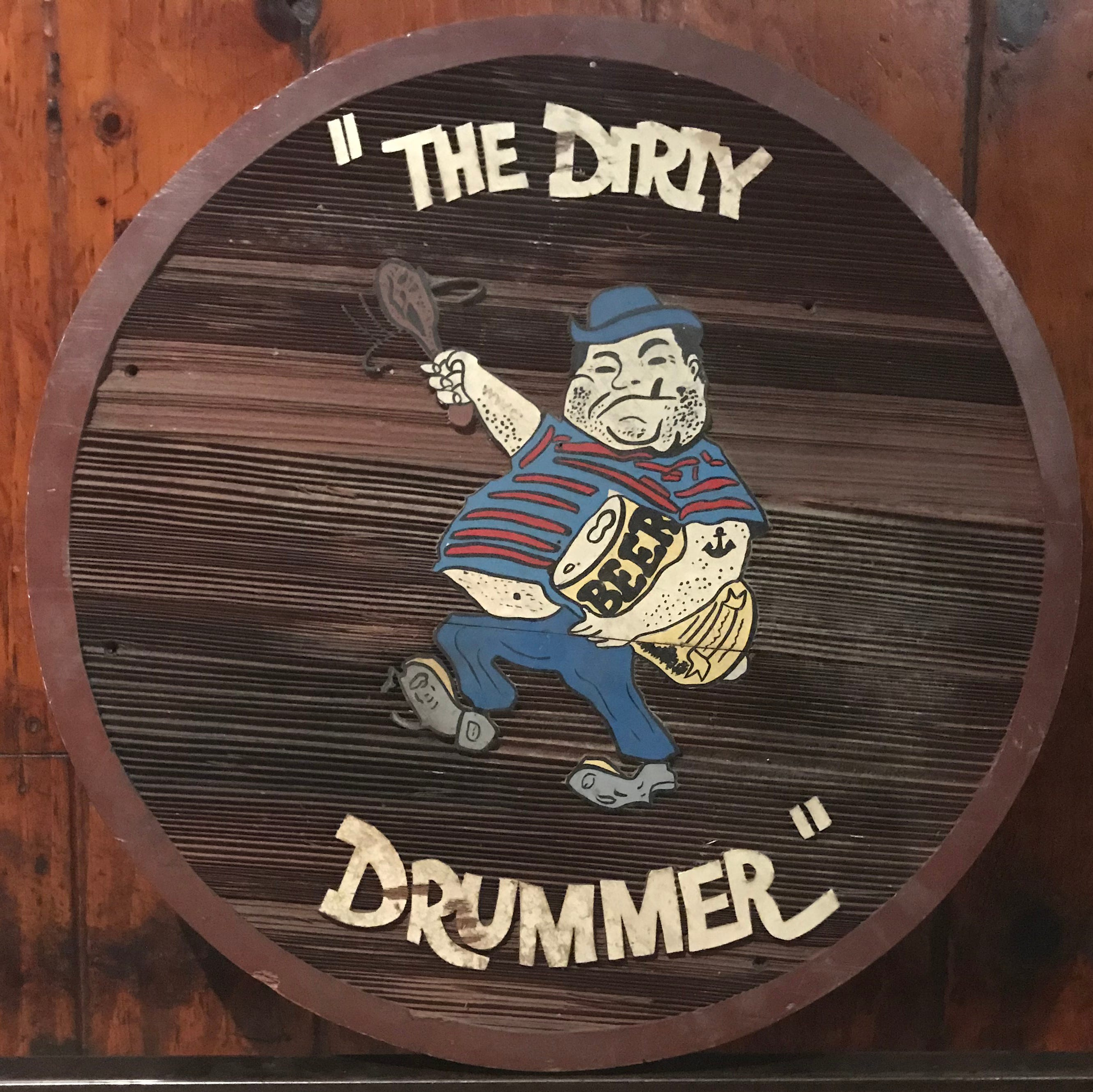 The beat goes on: Beloved Phoenix bar the Dirty Drummer to reopen