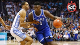 With 10 games left in the Suns season, Greg Moore and Duane Rankin discuss what the team can accomplish in wins and their possible draft position.