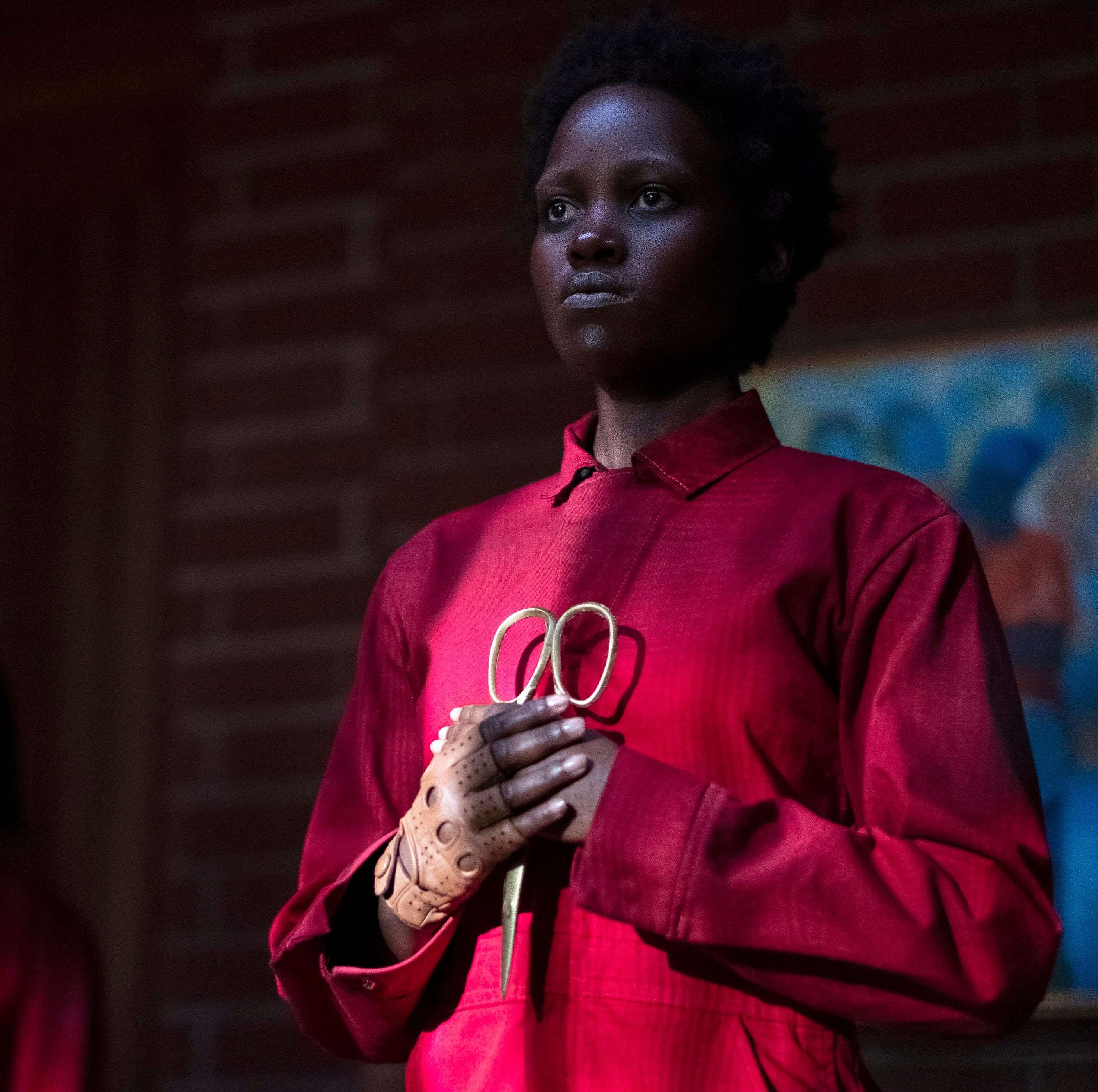 Here are 5 major spoilers for Jordan Peele's 'Us'