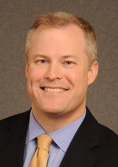 Daniel Green