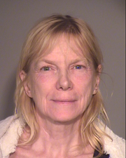 Catherine Ann Vandermaesen, 65, of Ojai.