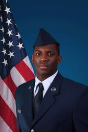 Marquan S. Russell