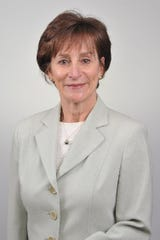 Chappaqua resident Jeanne Coon has been named the new manager of the Chappaqua office of Houlihan Lawrence