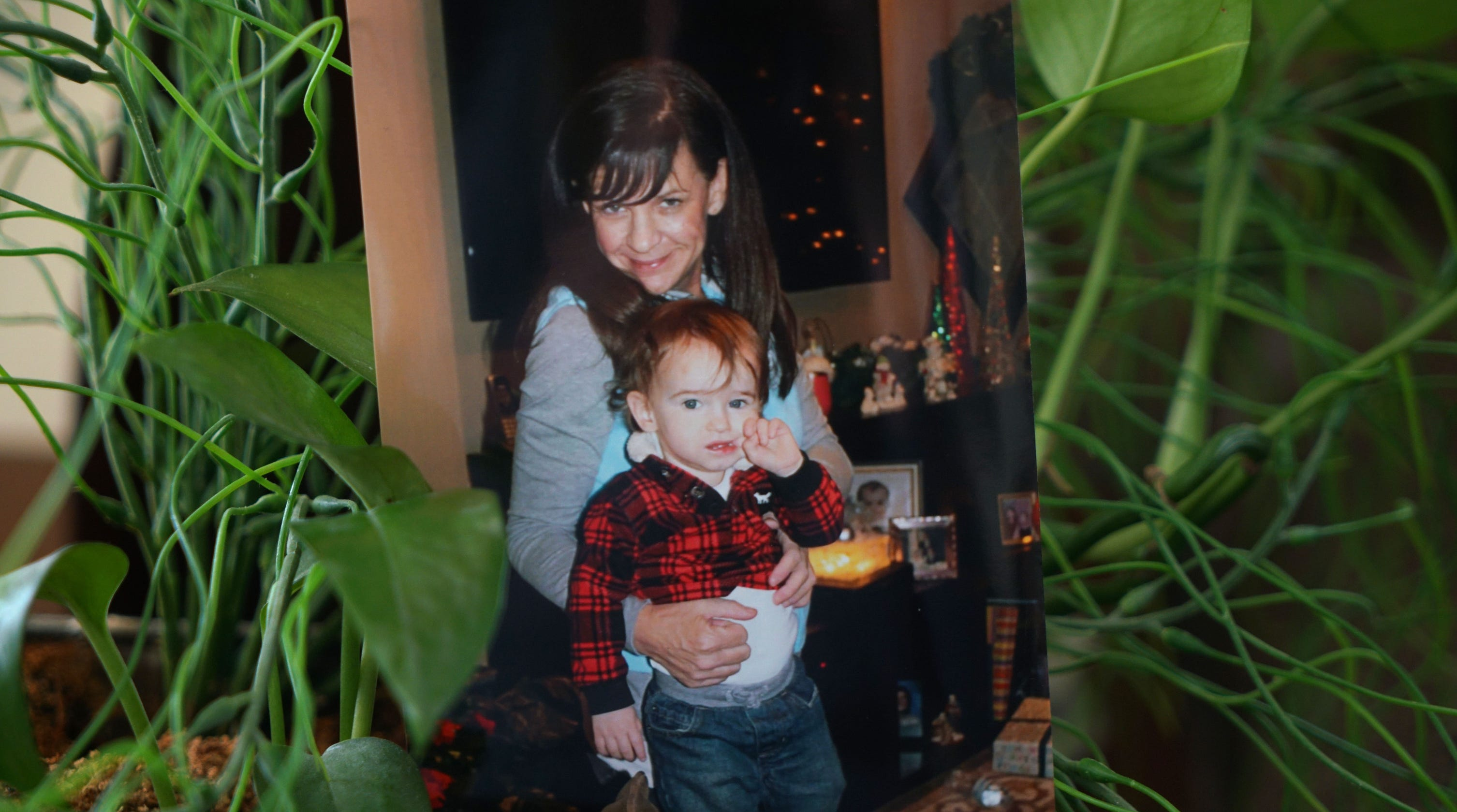 How A Mother S Battle To Keep Her Son Ended In Murder