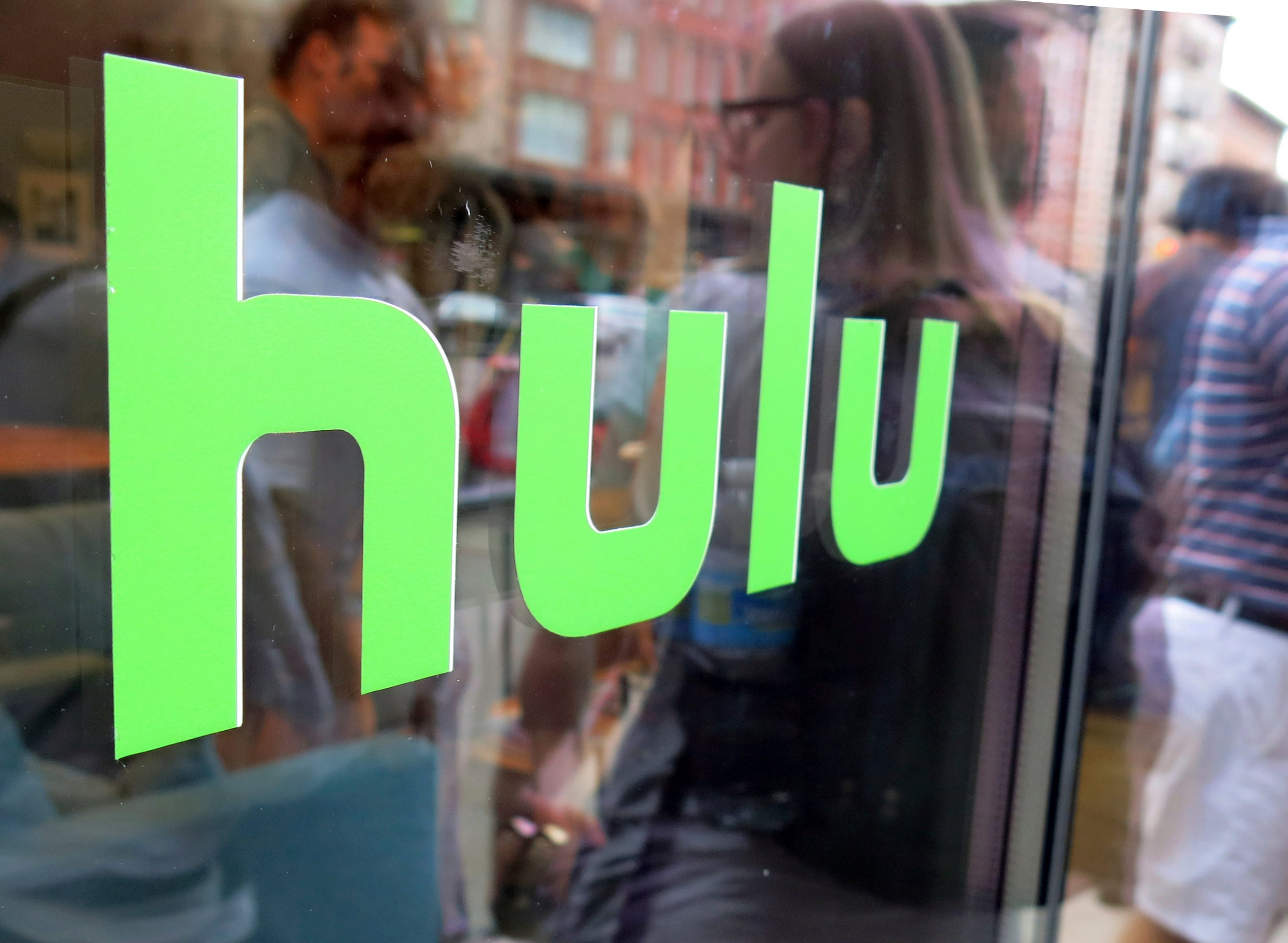 Disney takes over Hulu. What's it mean for cord cutters, binge watchers? Change is coming