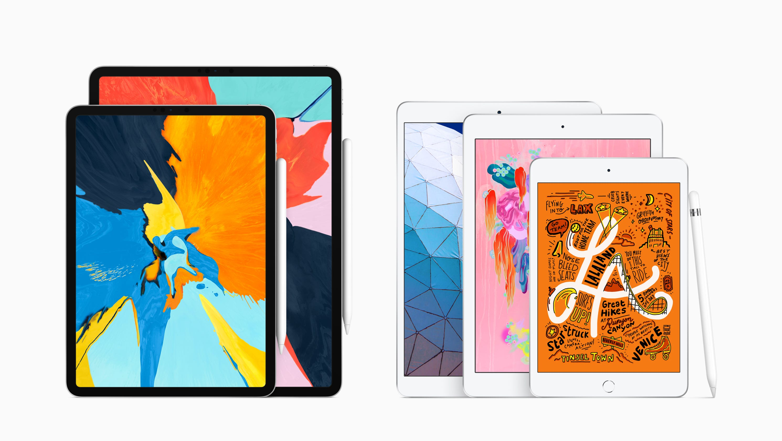 iPad mini review: Is Apple's small tablet still a smart buy?