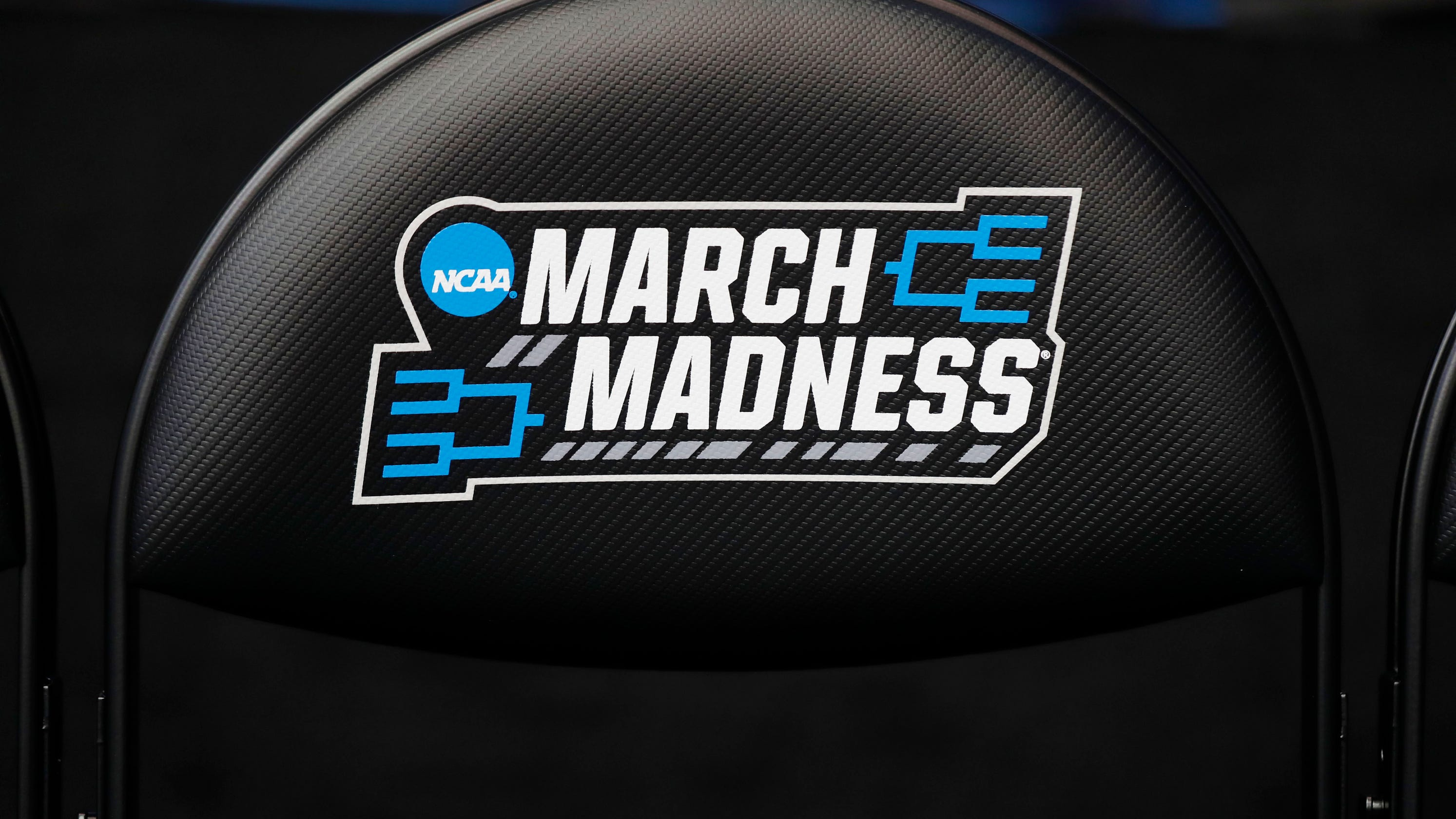 March Madness: How To Watch NCAA Tournament Live Stream