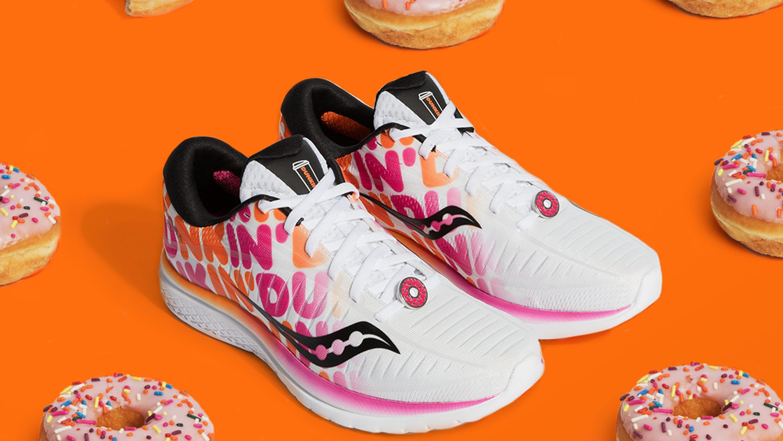 4719cde150 Dunkin
