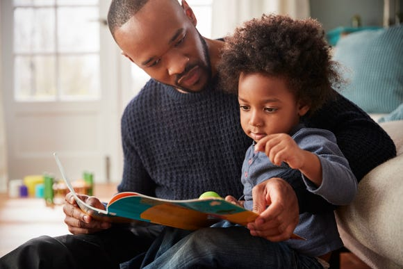 The demand for more diverse books are on the rise, according to a survey by Scholastic.