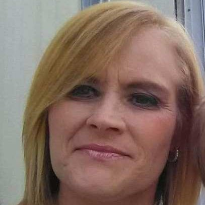 Pineville Police seek help finding missing woman