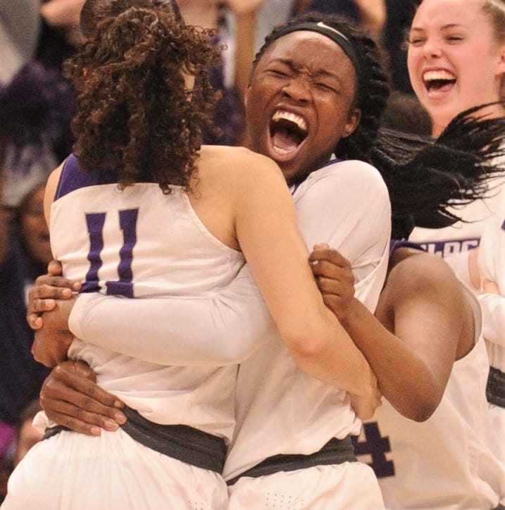 March Madness 2019: How to watch Abilene Christian vs. Baylor women's basketball game